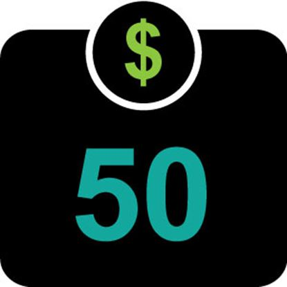 declining_balance_dollars_b_50